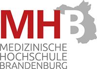 MHB Medizinische Hochschule Brandenburg